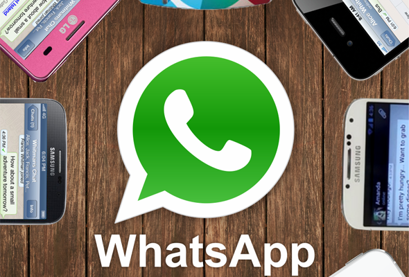 Aumentar as vendas com o WhatsApp