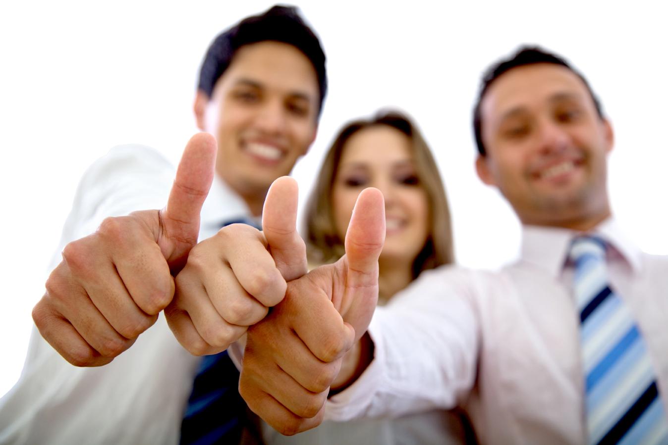 Cliente feliz sempre volta! Saiba como atendê-los em 7 dicas essenciais