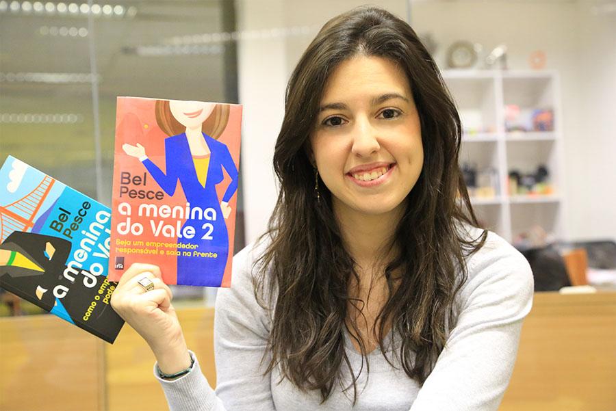 3 negócios de sucesso idealizado por mulheres empreendedoras