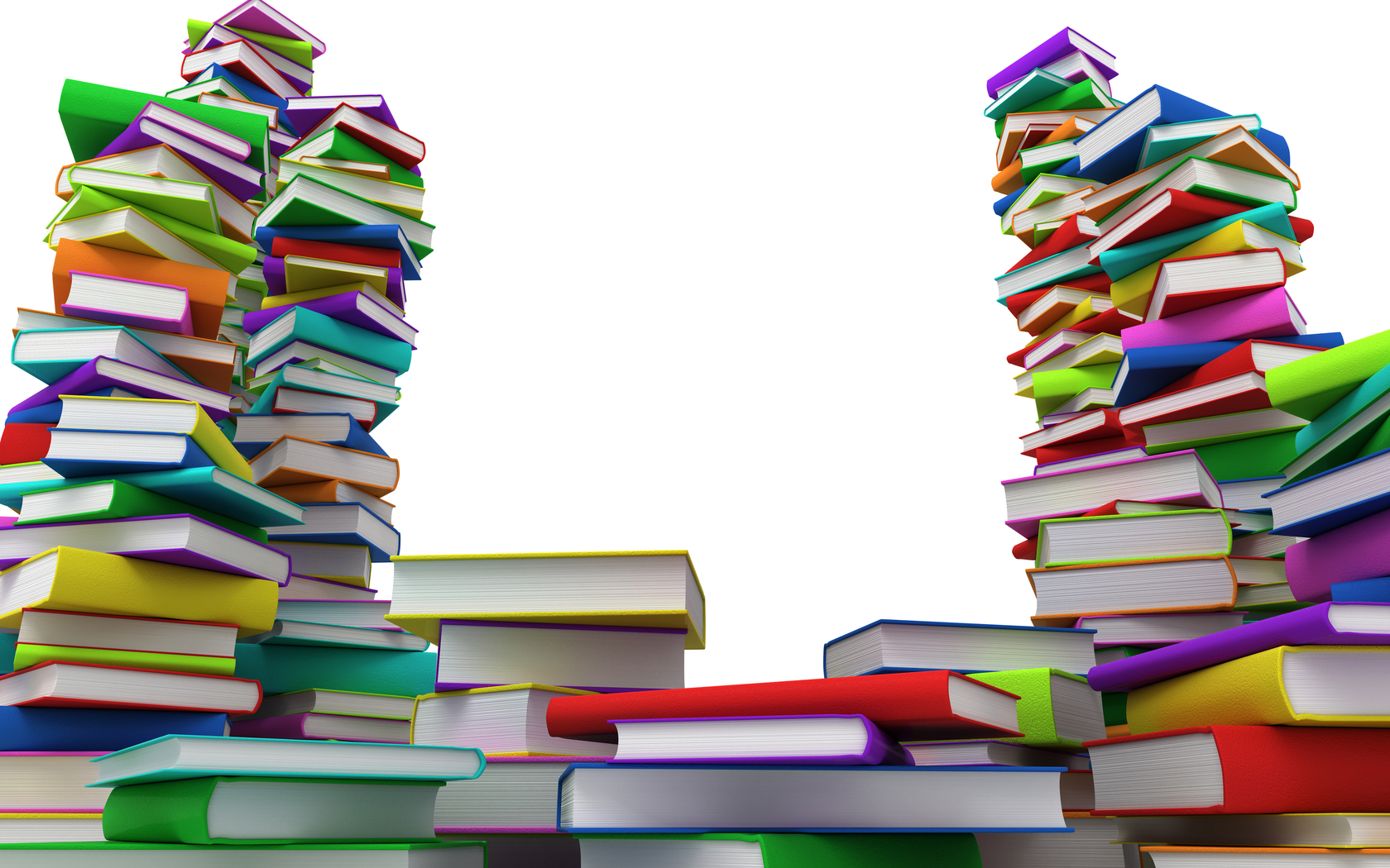 Livros recomendados para empreendedores