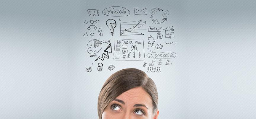 mitos empreendedorismo