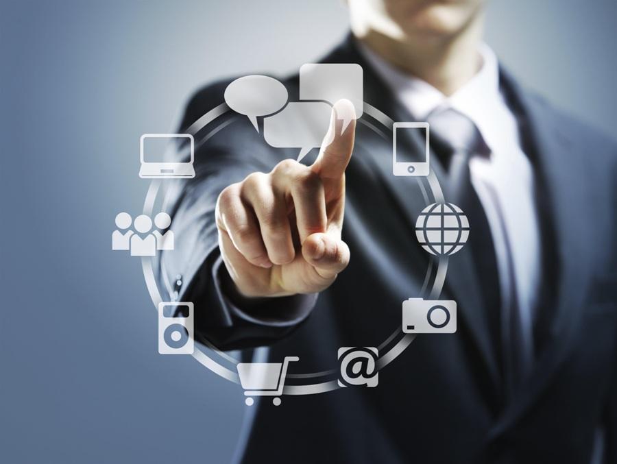 Como a propaganda online pode ajudar a minha empresa?