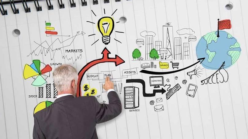Plano de Negócios: Veja a importância de montar o seu!