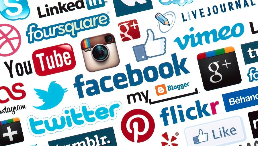 Os cuidados nas redes sociais que todo empreendedor deve tomar