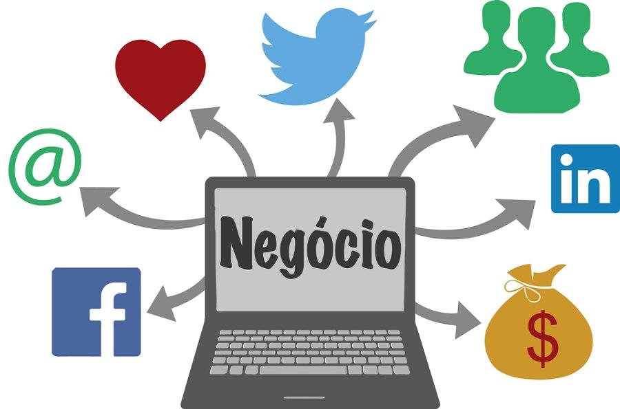 Cuidados nas redes sociais