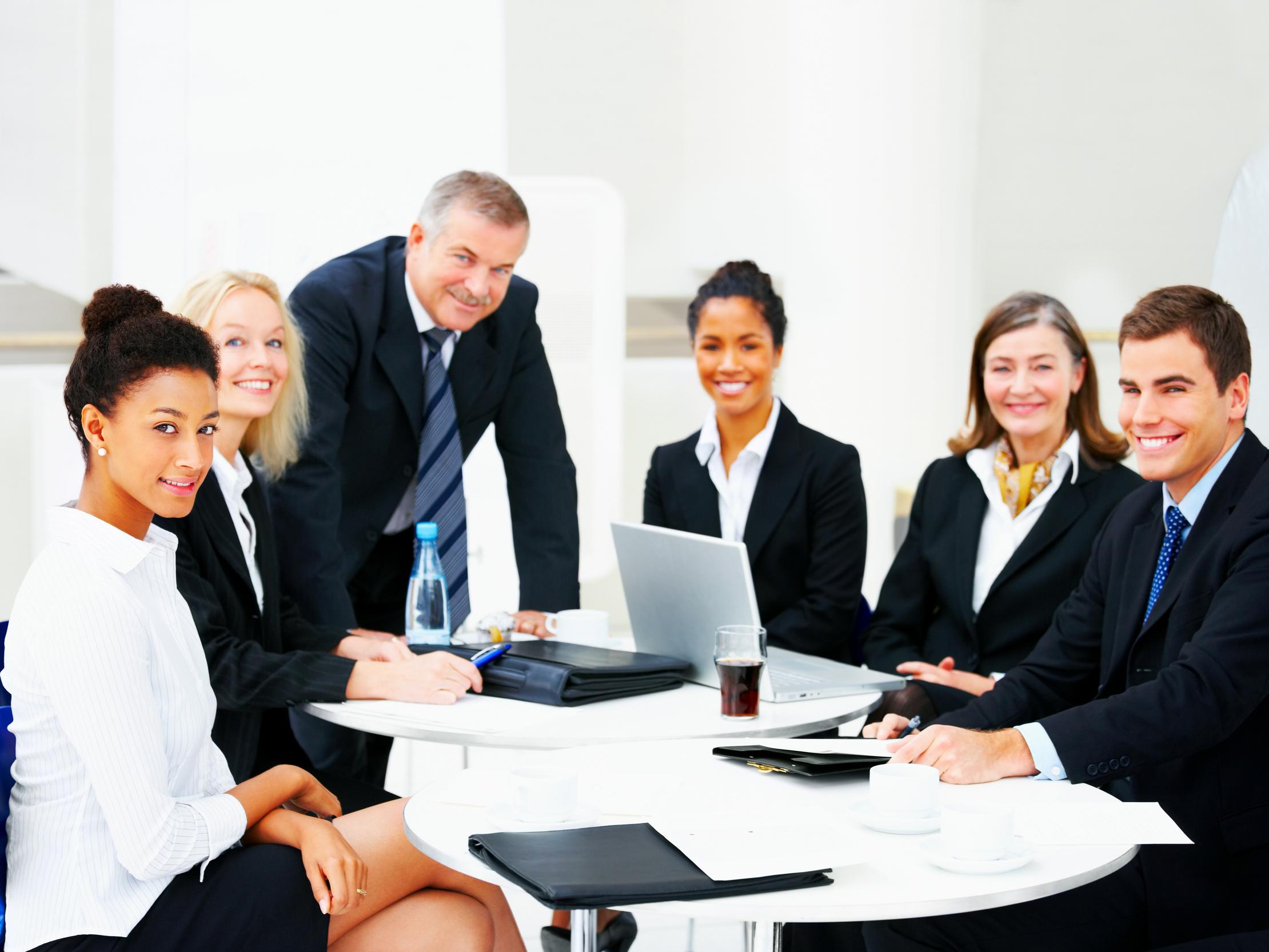 Delegar tarefas: Veja como esse procedimento pode lhe ajudar alcançar suas metas