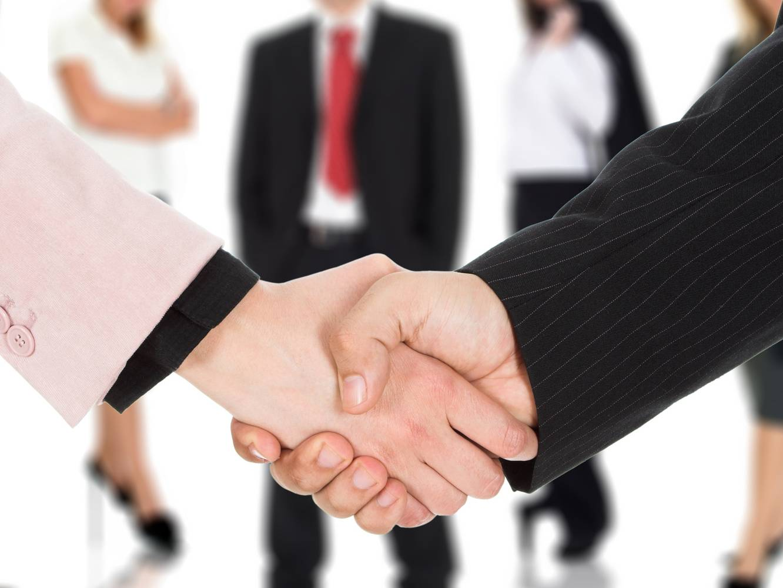 6 Dicas de como fazer uma boa negociação