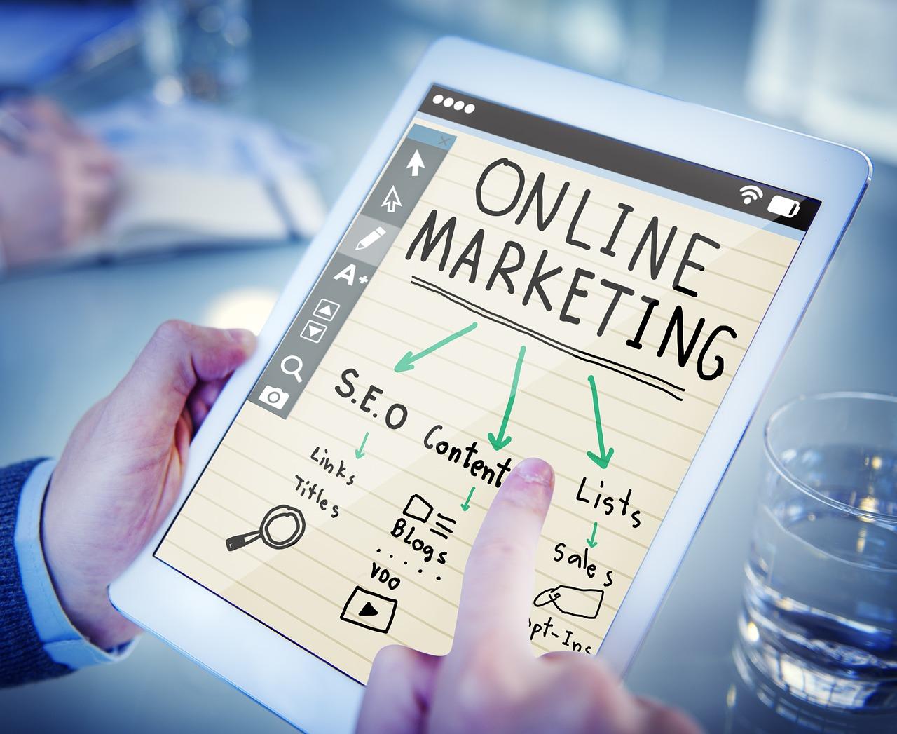Como vender pela internet sem ter uma loja virtual