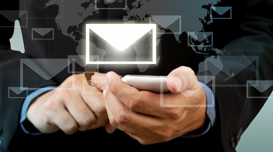 Como fazer seu cliente se interessar pelo seu e-mail marketing
