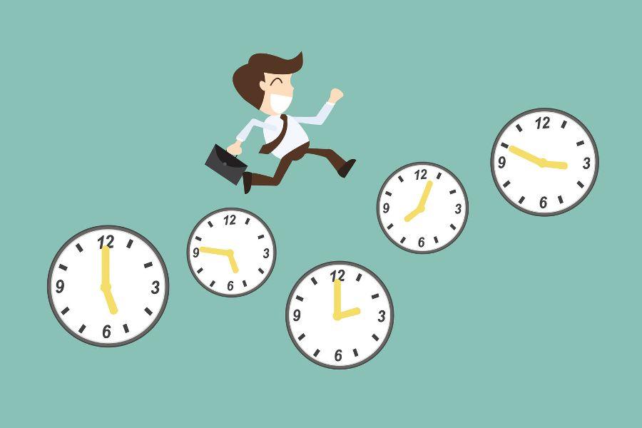 aumentar sua produtividade 2