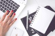 Divulgar o blog