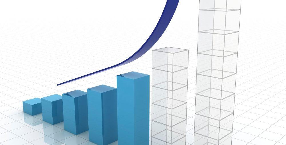 Crescimento de sua empresa