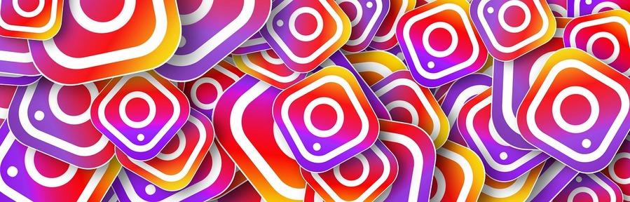 Gerar leads pelo Instagram