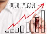 Aumentar sua produtividade