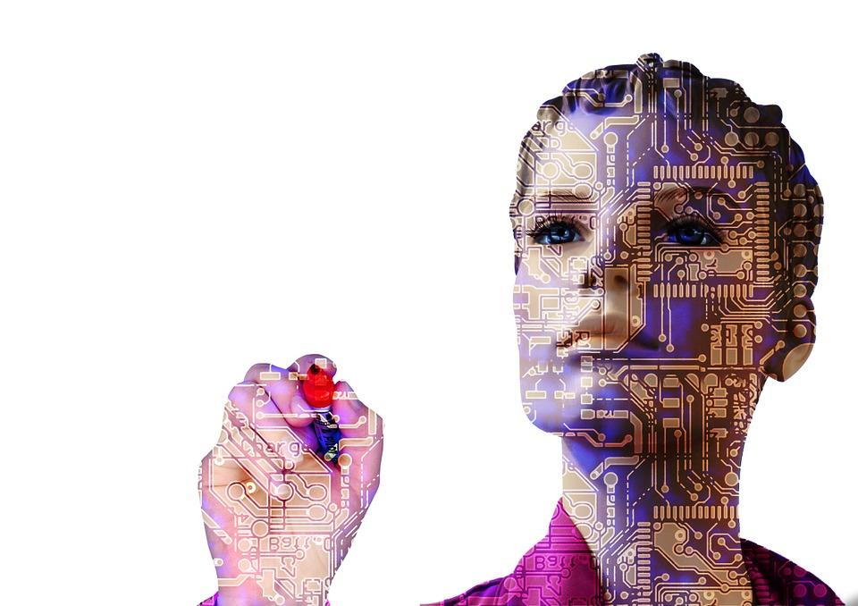 Automação e IA