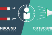 Inbound e outbound marketing