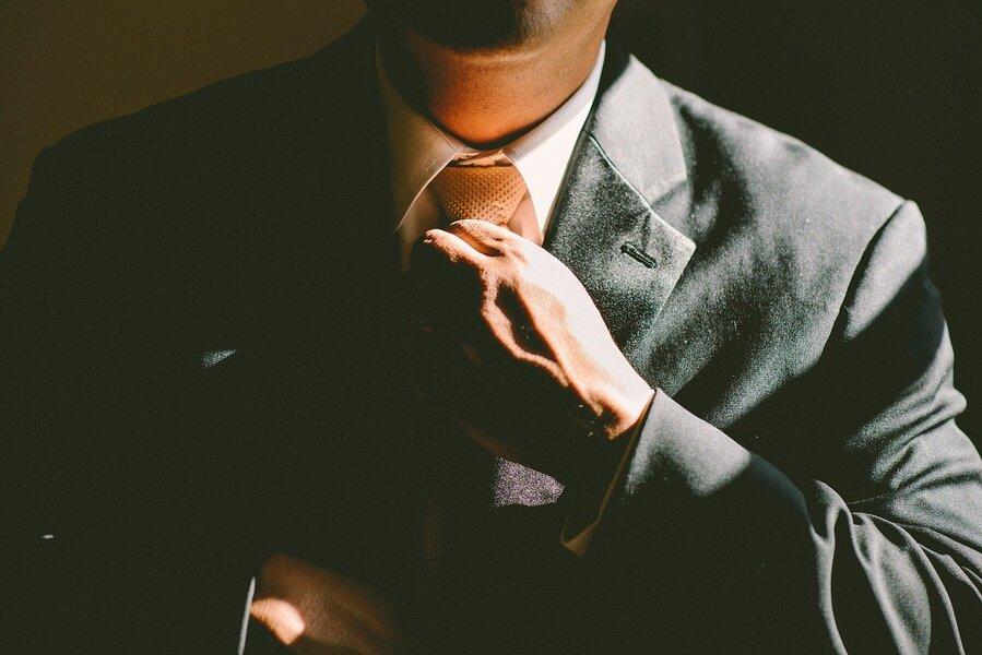 Empresário e empreendedor