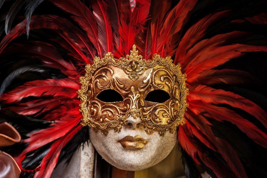 Lucrar no Carnaval