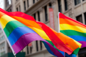 Público-alvo LGBTQ